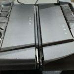 Bowflex Treadclimber6000 review